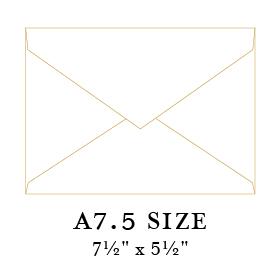 inner outer envelopes