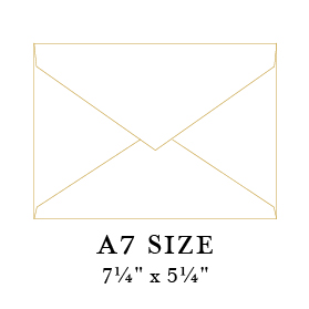 a7 size envelope nede whyanything co