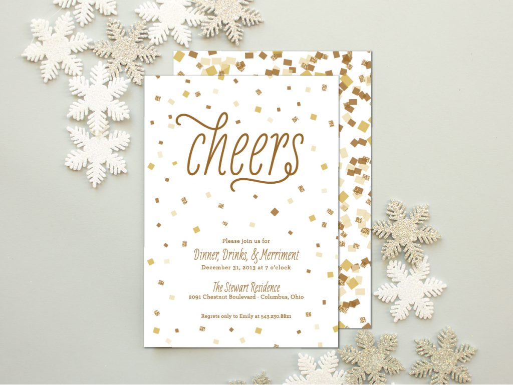 https://www.etsy.com/listing/113032350/new-years-party-invitation-holiday