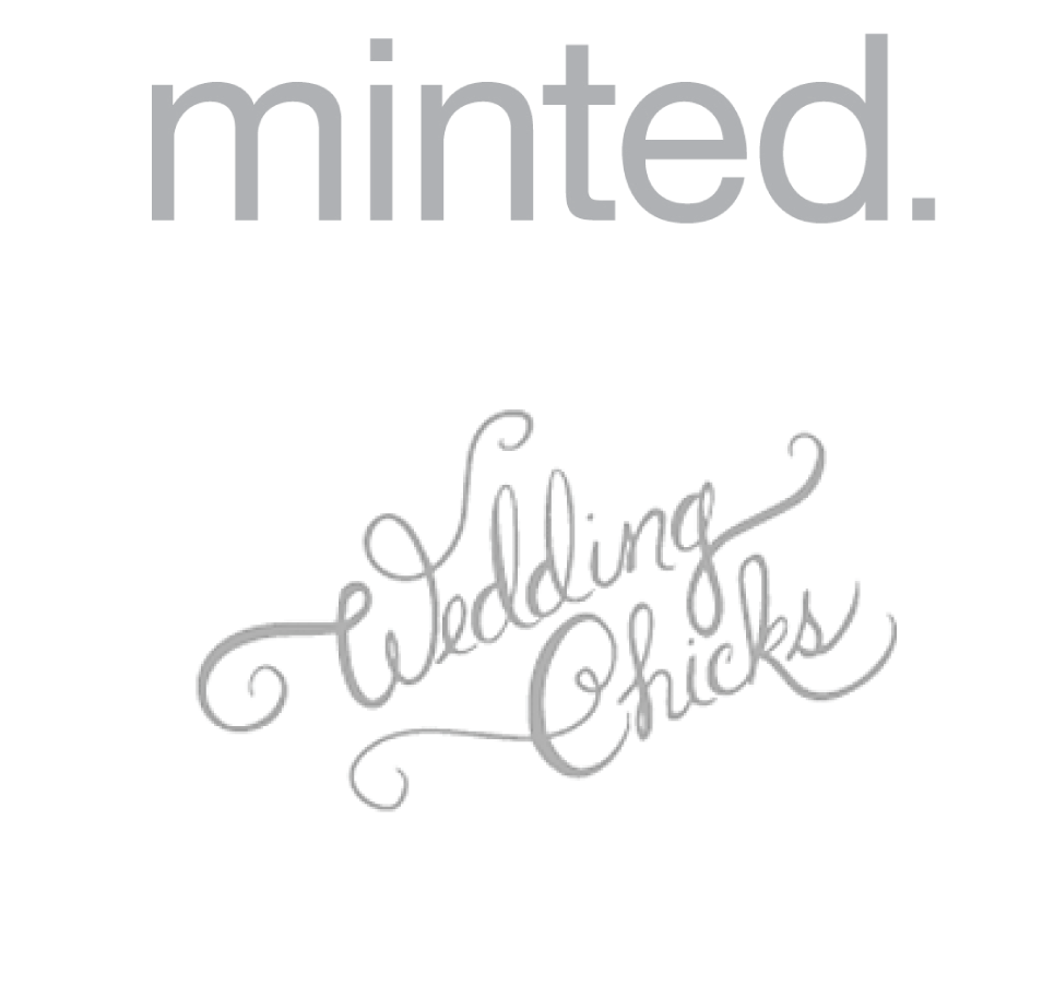 featured on minted