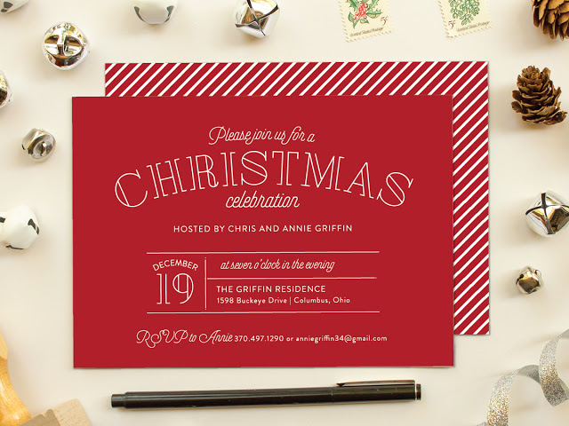 https://www.etsy.com/listing/111617916/red-invitation-for-christmas-party
