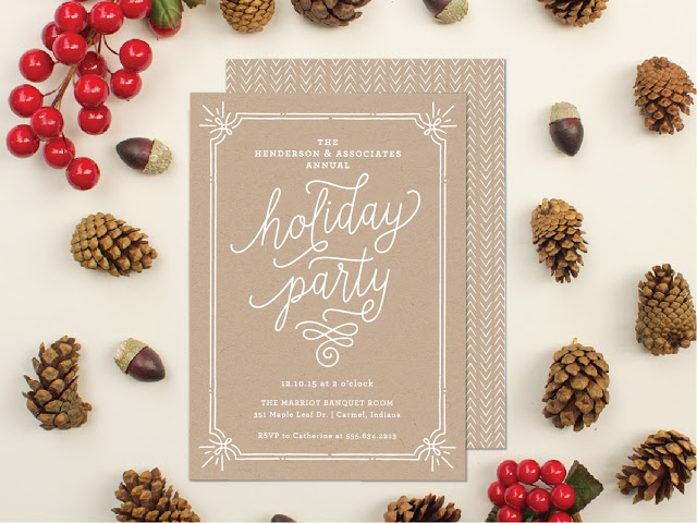 https://www.etsy.com/listing/250111702/holiday-party-invitations-corporate