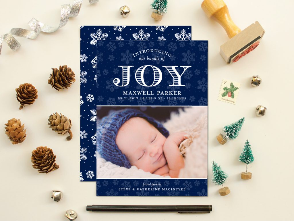 https://www.etsy.com/listing/205092786/babys-first-christmas-card-snowflake