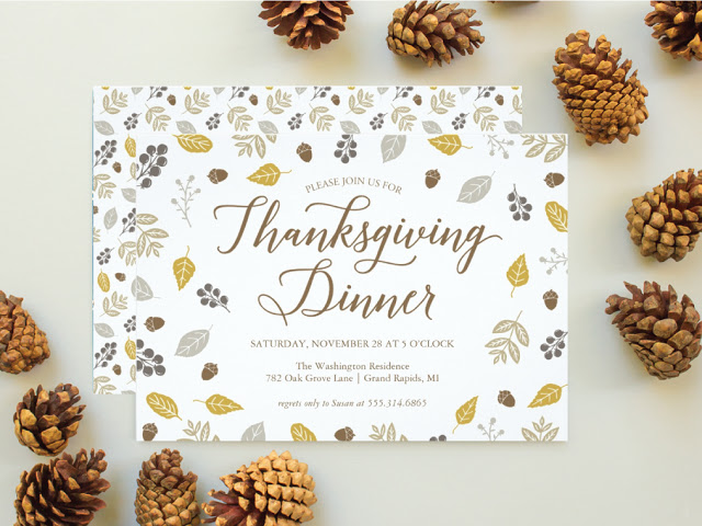 http://www.zazzle.com/fall_foliage_thanksgiving_dinner_party_invitation-256751690826619706?rf=238026273965620383