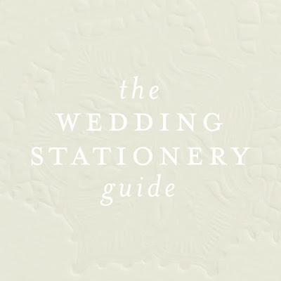 Wedding Invitation Customization Guide