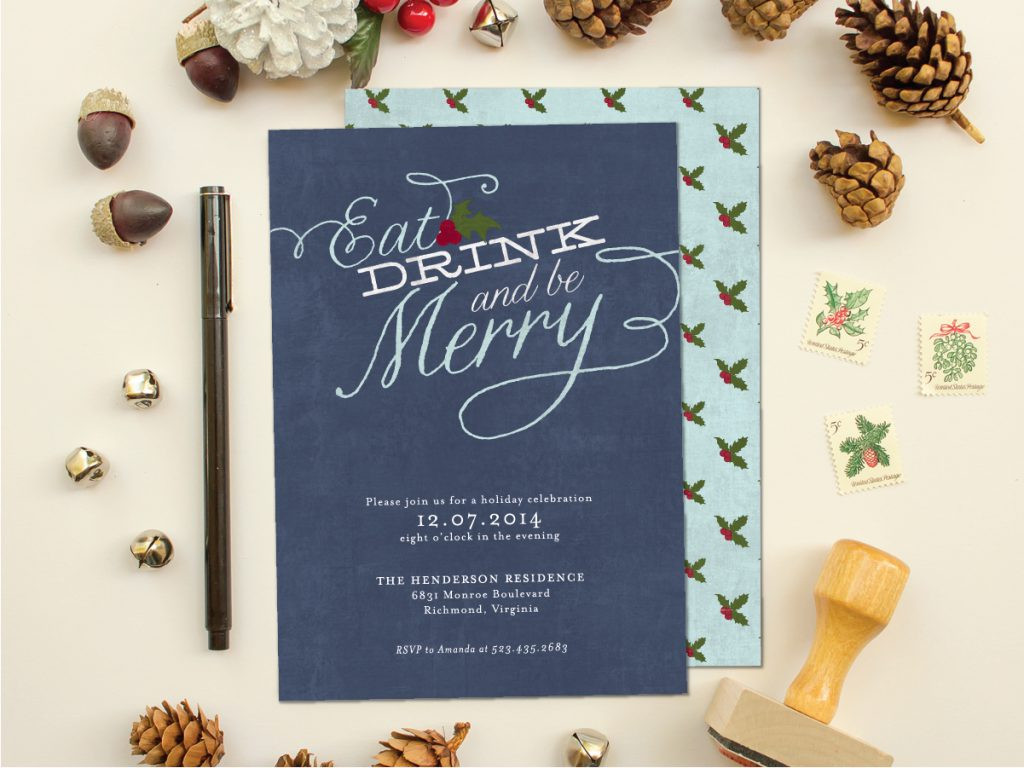 https://www.etsy.com/listing/111913660/holiday-cocktail-party-invitation